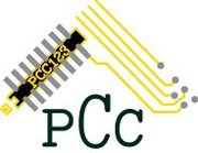 Professional Cable & Wire Harness Services